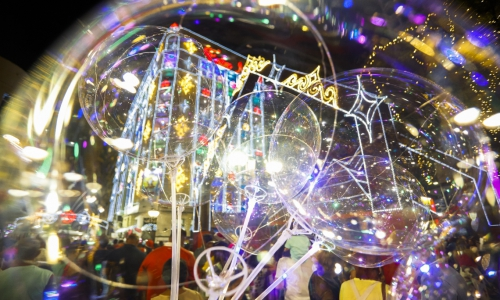 Natal e Ano Novo em Fortaleza: confira o que abre e fecha nos feriados