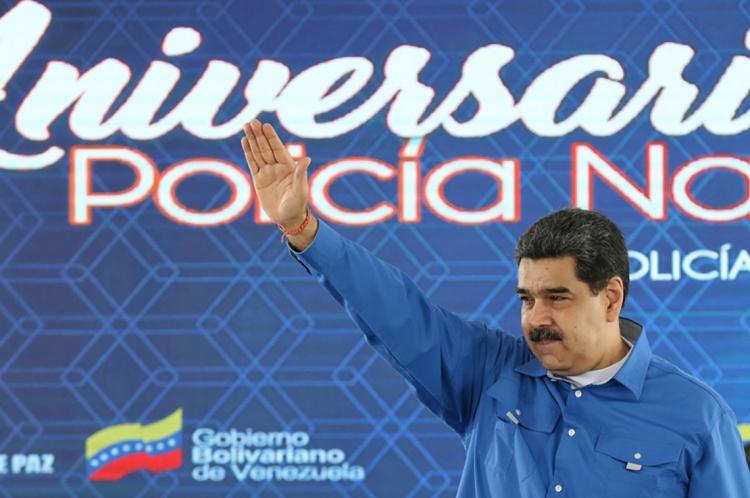 Brasil negou participação no ataque às bases venezuelanas, onde um militar leal ao presidente Nicolás Maduro foi morto