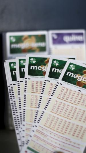 Ao todo, 20 apostas do Ceará já acertaram as seis dezenas da Mega Sena