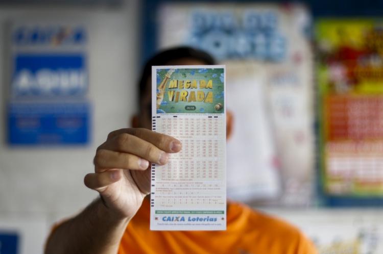 O POVO preparou Quiz para descobrir qual perfil mais adequado para você, caso ganhe o sorteio do próximo dia 31 de dezembro (31/12)