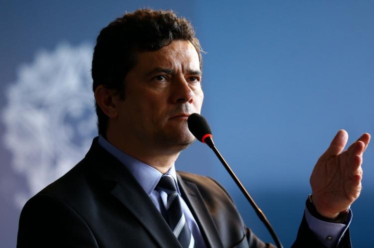 A iniciativa Cloacina pretende abranger 18 municípios até 2024.