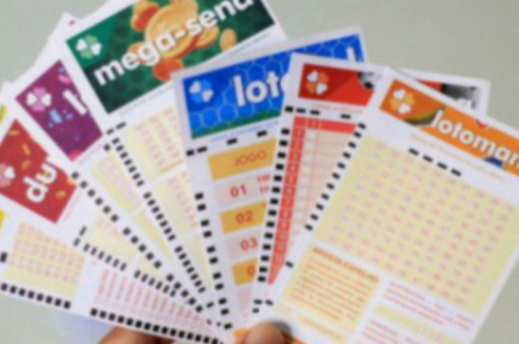 O resultado da Loteria Federal Concurso 5455 será divulgado na noite de hoje, quinta-feira, 02 de janeiro (02/01)