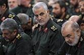 Era um dos homens mais poderosos do Irã