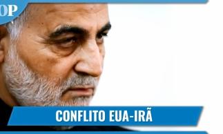 Terceira Guerra Mundial? Os impactos do conflito EUA-Irã