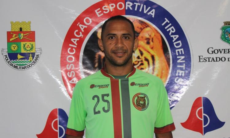 André Cassaco já teve temporadas artilheiras na carreira, principalmente no Horizonte