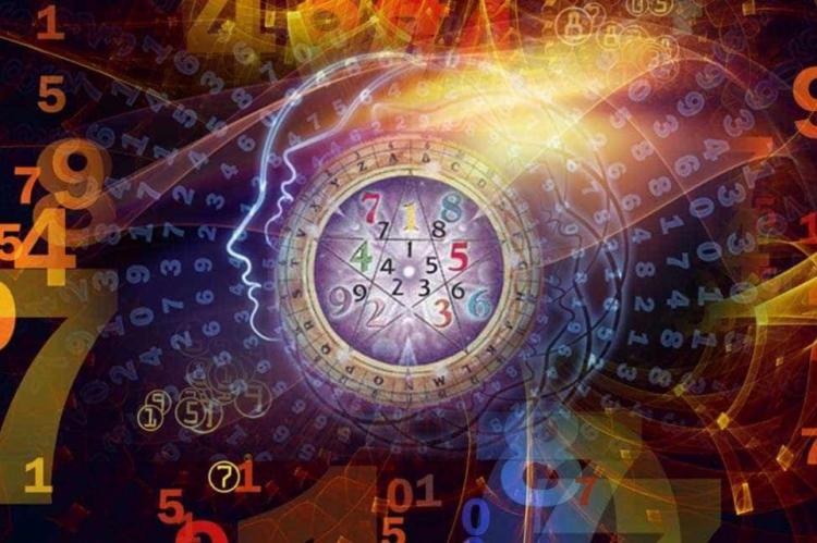 Segundo numerologia, 2020 é um ano propício para fortificar relacionamentos