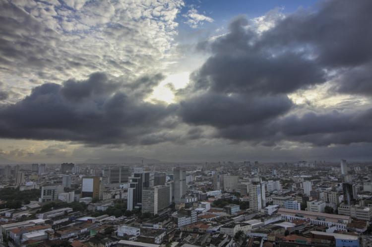 Prefeitura de Fortaleza disponibiliza consulta IPTU 2020 a partir de quinta-feira