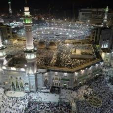 A cidade de Meca faz parte de um dos cinco pilares fundamentais do Islã - segundo o profeta Maomé, todo muçulmano saudável e com condições financeiras, deve visitar a cidade pelo menos uma vez