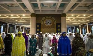 O Islã possui cerca de 1,8 bilhão de seguidores no mundo. A fé está segmentada em dois grandes ramos: o sunismo e o xiismo. Cerca de 85% dos muçulmanos são sunitas.