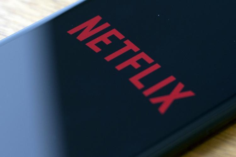 Plataforma de streaming já tem 15 milhões de assinantes do Brasil  (Foto: Alastair Pike / AFP)