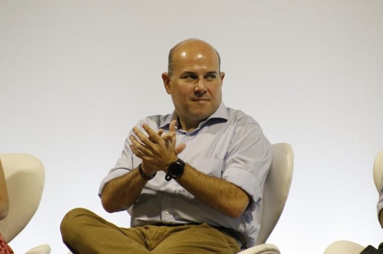 Prefeito Roberto Cláudio: agenda intensa com inaugurações de obras em Fortaleza