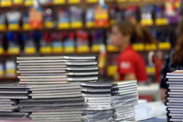 Optar por produtos de marcas próprias pode render uma economia de até 25%, em média (Foto: AGÊNCIA BRASIL)