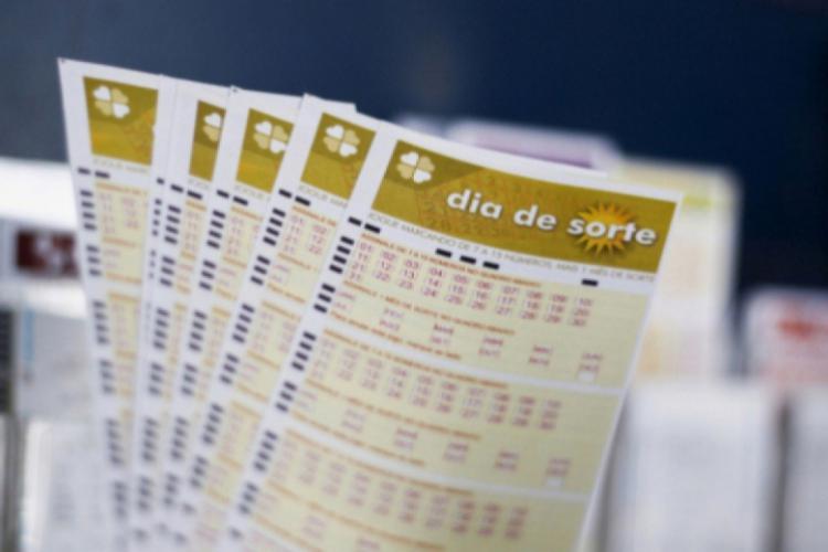 O sorteio do Dia de Sorte Concurso 253 será divulgado na noite de hoje, sábado, 18 de janeiro (18/01)  (Foto: DEÍSA GARCÊZ/Especial para O POVO)