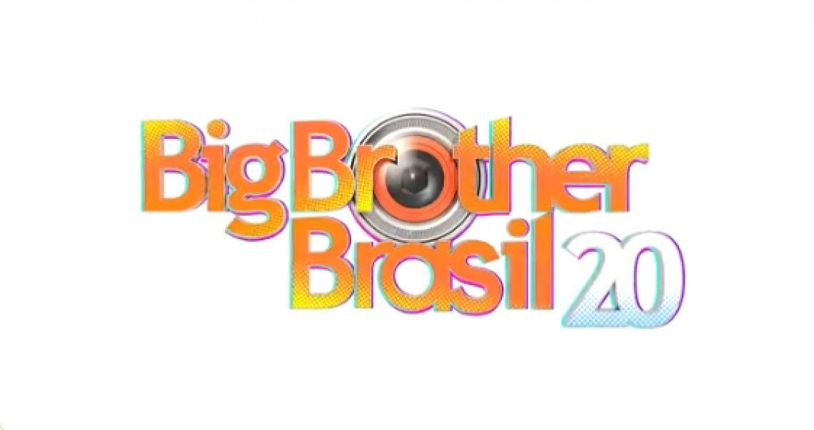 Confira lista dos participantes do BBB20