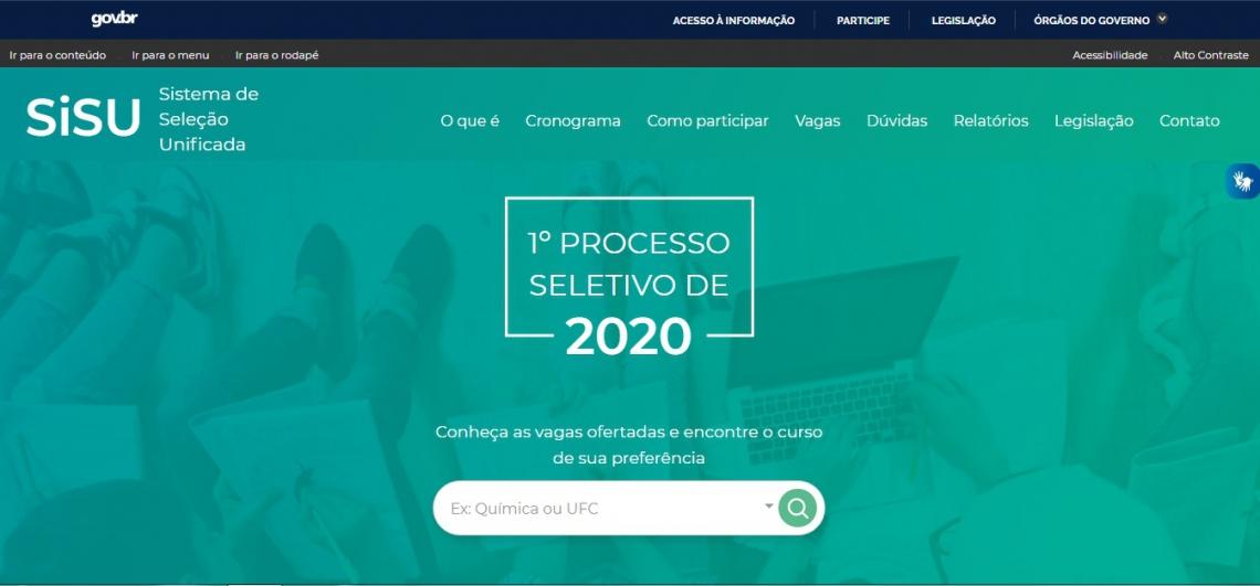 Na modalidade para os candidatos residentes em Fortaleza e RMF, a nota de corte em cursos como Engenharia Civil e Educação Física continua a aumentar. Todas as notas podem ser vistas no site oficial do Sisu.