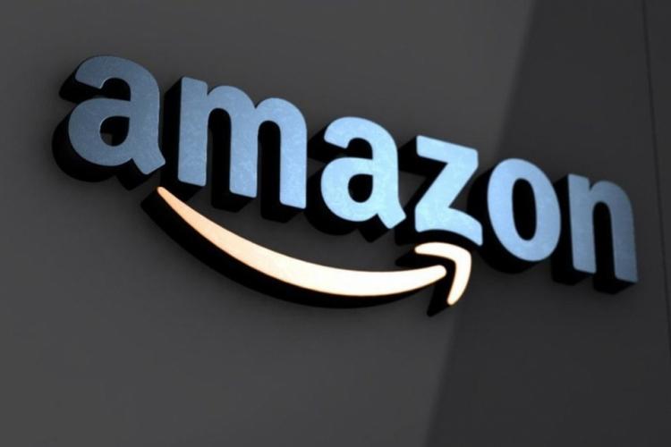 Amazon França poderá restrinja sua atividade aos produtos essenciais (Foto: Divulgação / Amazon)