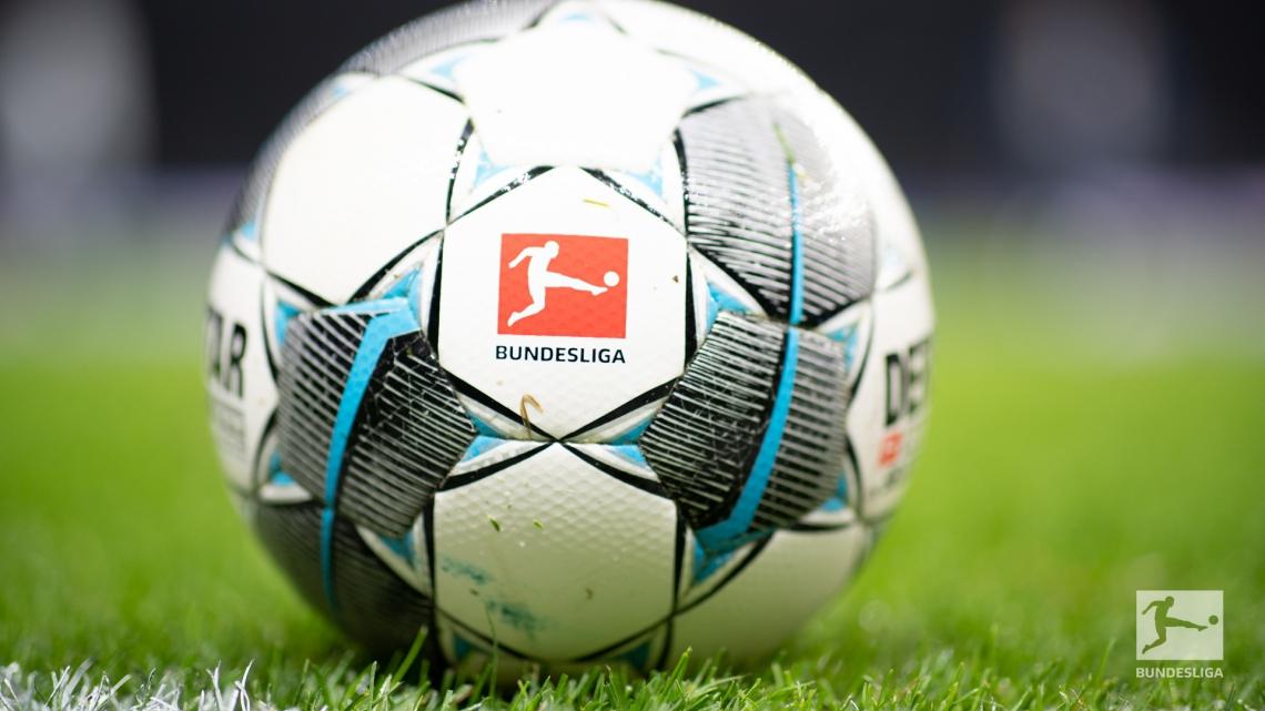 Campeonato Alemão pode voltar ainda no mês de maio