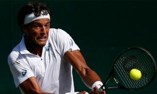 Tenista brasileiro deverá pagar multa de mais de R$ 836 mil