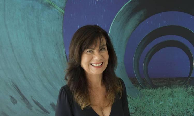 Antropóloga, professora e pesquisadora Mirian Goldenberg pesquisa sobre corpo e envelhecimento