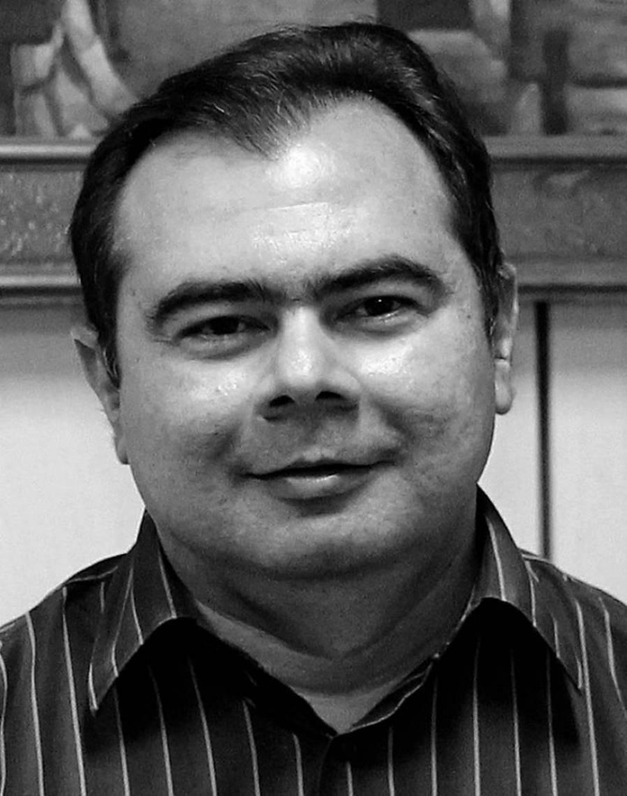 Idilvan Alencar  Deputado federal (PDT-CE)