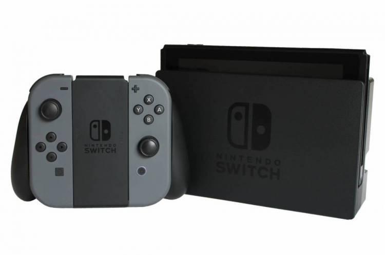 Nintendo Switch foi o console com maior aumento no comparador de preços Zoom: 52% mais caro que no final  de fevereiro