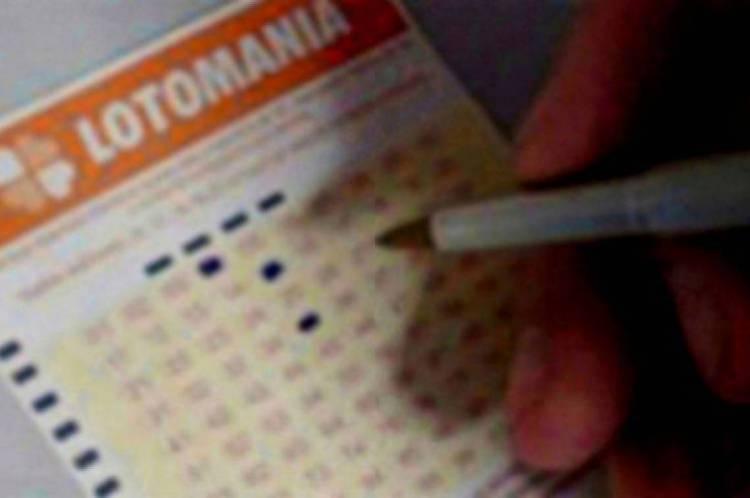 O resultado do sorteio da Lotomania Concurso 2044 será divulgado na noite desta sexta, 31 de janeiro (31/01)