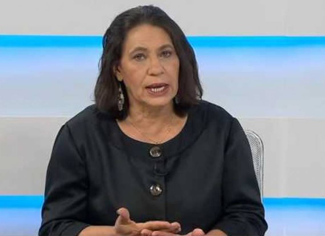 Artigo - CPI acendeu a luz vermelha no Planalto
