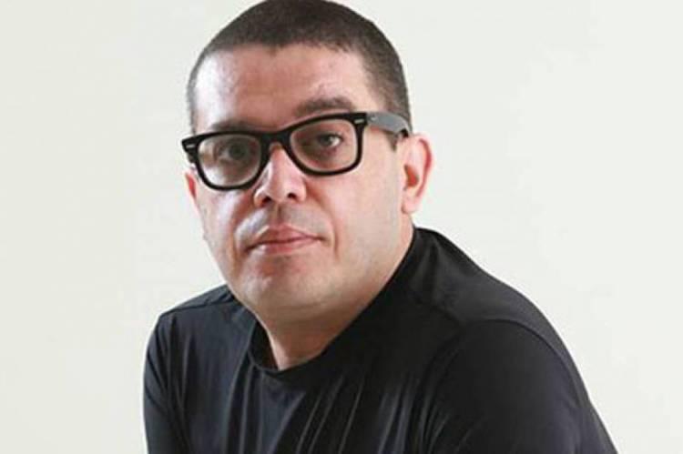 Émerson Maranhão é repórter especial e colunista do O POVO