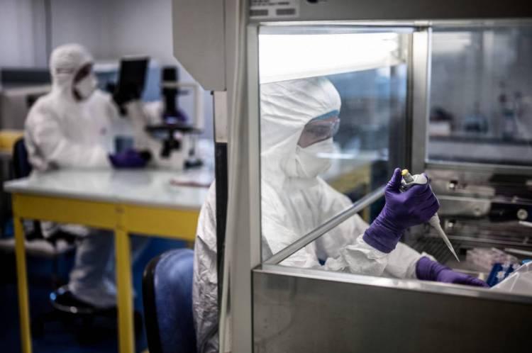 O Brasil está com 252 casos suspeitos e dois confirmados, ambos em São Paulo. O Ceará tem seis casos suspeitos de coronavírus.