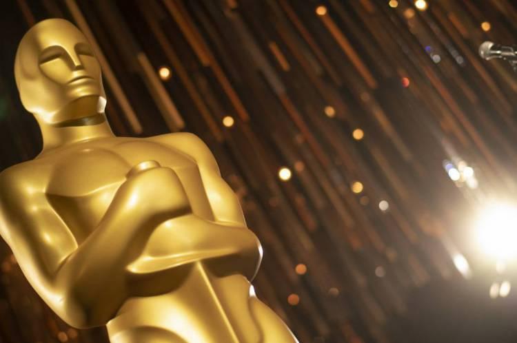 A entrega das estatuetas do Oscar 2020 tem inicio às 22 horas