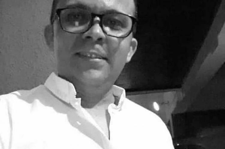 Professor universitário é encontrado morto em apartamento no Montese