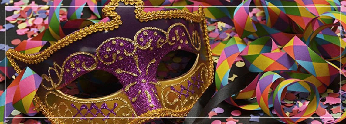 Aplicativo de mobilidade subsidia corridas para Delegacia da Mulher durante Carnaval