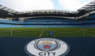 Manchester City está banido das competições europeias