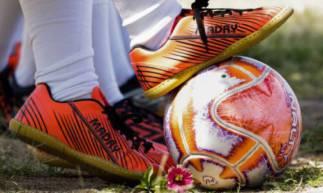 Confira os jogos de futebol de hoje, Domingo, 16 de fevereiro