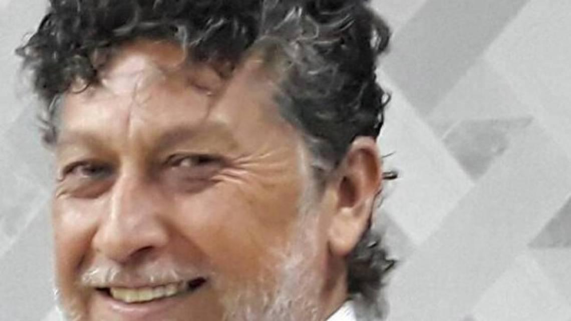Léo Veras