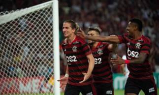 Boavista x Flamengo pelo Carioca: confira onde assistir à transmissão ao vivo do jogo de hoje, sábado, 22 de fevereiro (22/02)