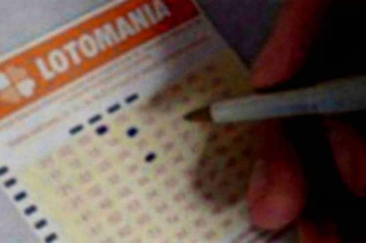 O resultado do sorteio da Lotomania Concurso 2050 será divulgado na noite desta sexta, 21 de fevereiro (21/02)