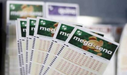 O próximo sorteio da Mega Sena ocorre nesta quinta-feira, 27 de dezembro (27/12), por volta de 20 horas, confira quando sairá o resultado