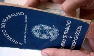 Denúncias aumentaram diante da pandemia de coronavírus no Brasil