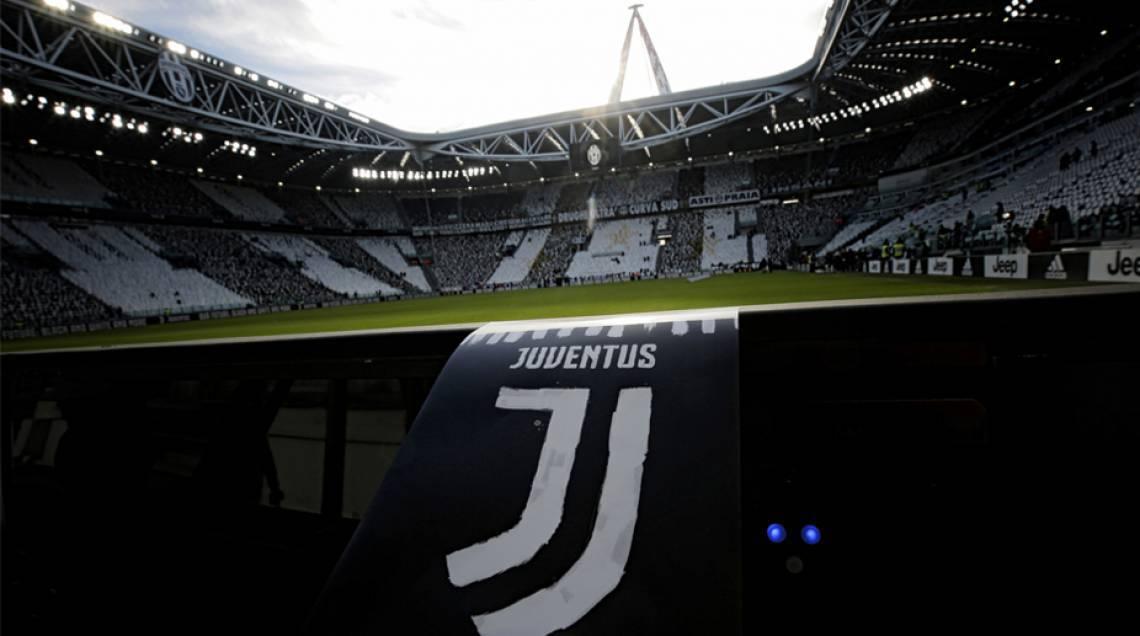 Bianconeris vão reduzir salários por quatro meses e devem fazer economia de R$ 510 milhões