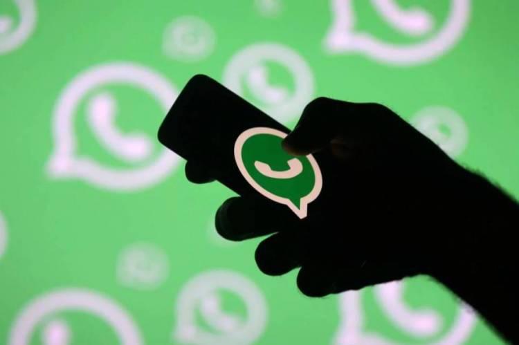 WhatsApp, Instagram, Facebook e Messenger apresentam instabilidade na noite desta quarta-feira, 1