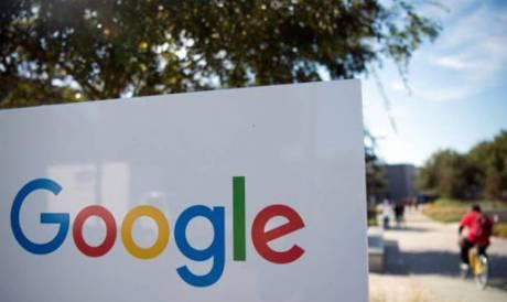 Pela decisão da KFTC, Google deve pagar multa de quase R$ 1 bilhão na Coreia do Sul; empresa informou que irá recorrer