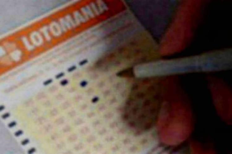 O resultado do sorteio da Lotomania Concurso 2053 será divulgado na noite de hoje, terça, 03 de março (03/03).