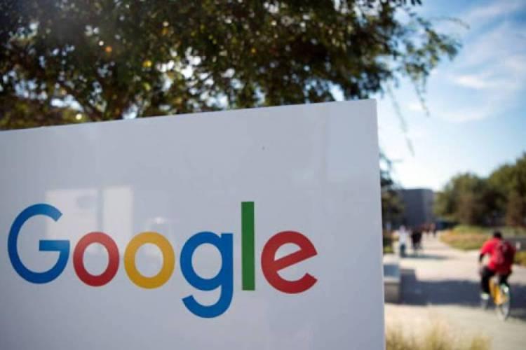 A decisão afeta não apenas os funcionários do Google, mas também de todas as empresas da Alphabet, holding que controla a gigante de buscas (Foto: twitter-google-coronavírus-funcionários-trabalho_AFP)
