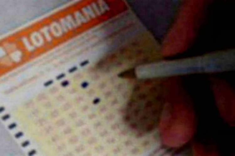 O resultado do sorteio da Lotomania Concurso 2054 foi divulgado na noite de hoje, sexta-feira, 06 de março (06/03). O prêmio estava estimado em R$ 5,9 milhões