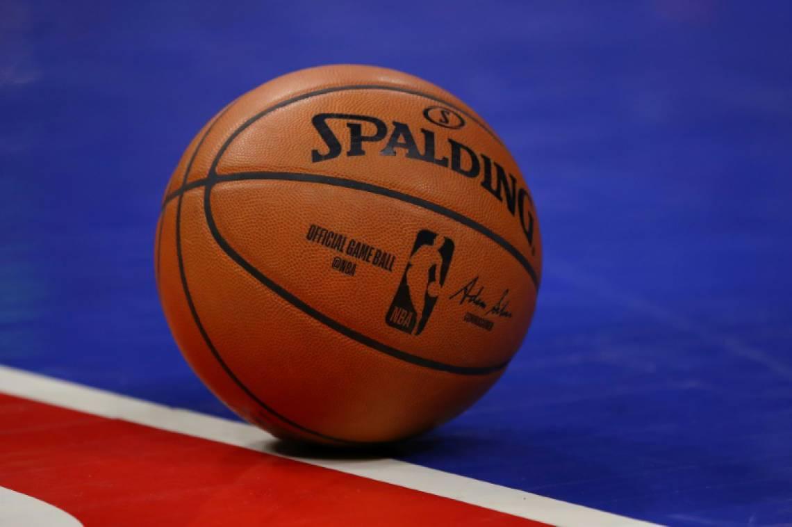NBA foi uma das primeiras ligas a serem afetadas pelo coronavírus