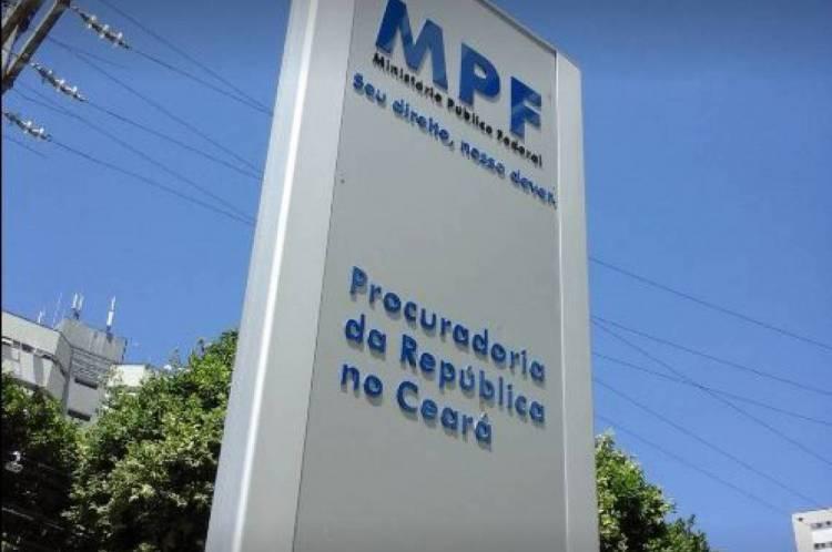 MPF recomenda que Governo do Estado e Prefeitura de Fortaleza cancelem, suspendam ou adiem eventos
