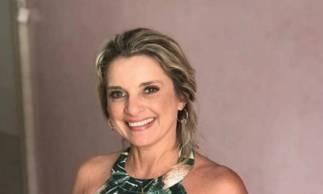Empresária morreu no IJF após ser baleada no closet de seu apartamento