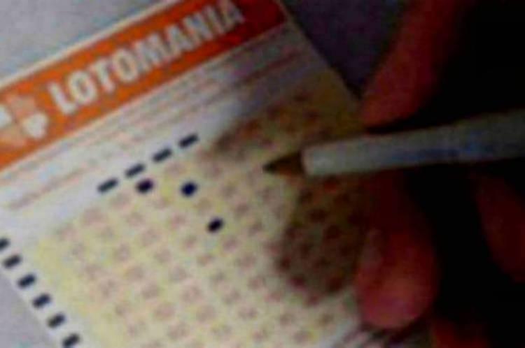 O resultado do sorteio da Lotomania Concurso 2057 foi divulgado na noite de hoje, terça-feira, 17 de março (17/03). O prêmio estava estimado em R$ 9,2 milhões
