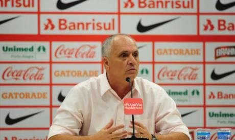 Marcelo Medeiros é o primeiro presidente de clubes da Série A a contrair o vírus